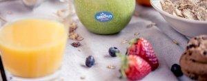 Succhi di frutta Dolomiti Fruits
