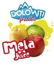 Succo di frutta alla mela Dolomiti Fruits